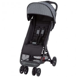 passeggino safety 1st teeny...