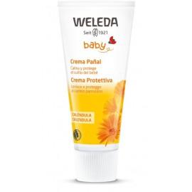 Crema Protettiva WELEDA...