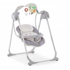 Altalena CHICCO POLLY SWING...
