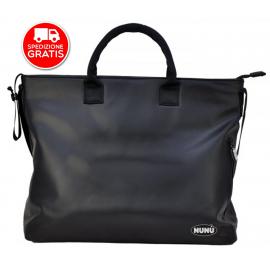 Borsa NUNU' My Baby Bag...