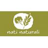Nati naturali